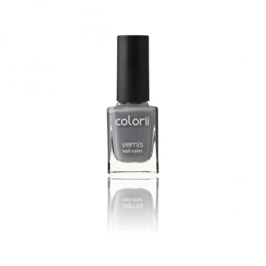 Vernis grigri colorii 11ml
