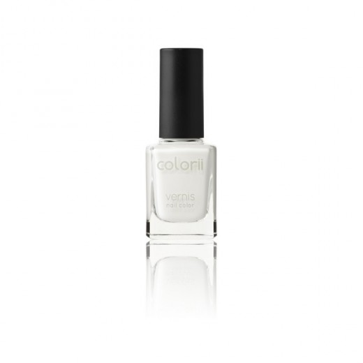 Vernis white snow colorii 11ml