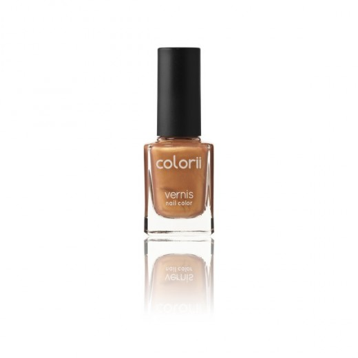 Vernis sun&sand colorii 11ml