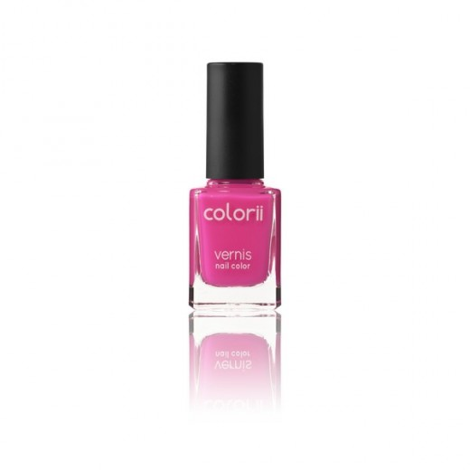 Vernis fluo pink colorii 11ml