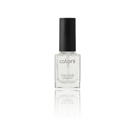 Top coat colorii 11ml