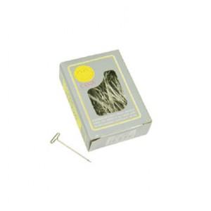 Mezzo Epingles postiche 5cm x120, Postiche