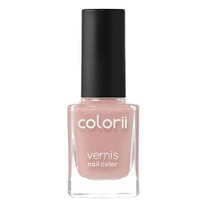Colorii Vernis à ongles Yvette 11ML, Vernis à ongles couleur