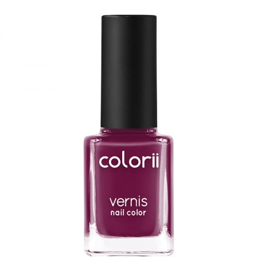 Vernis russian in love colorii 11ml