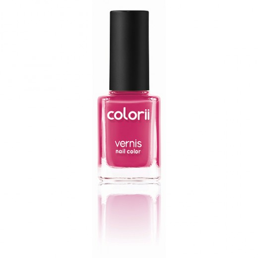 Colorii Vernis à ongles Daiquiri 11ML, Vernis à ongles couleur
