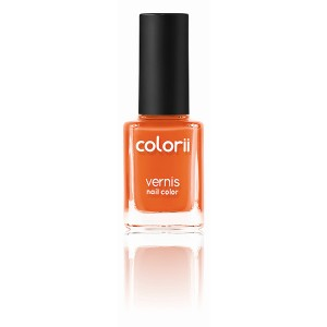 Colorii Vernis à ongles Spritz 11ML, Vernis à ongles couleur