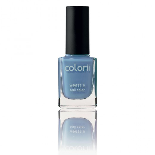 Vernis bubble bath colorii 11ml