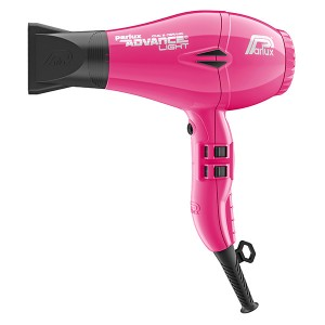 Sèche-cheveux advance light fuchsia